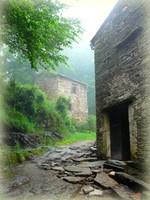 Randonnée Lac du pas des bêtes_Tarn_Moulin de castagné_Les Randos de Loulou