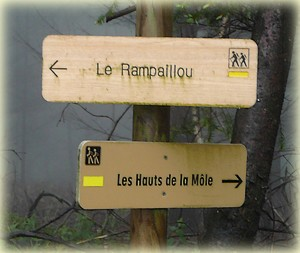 Randonnée Lac du pas des bêtes_Tarn_Les Randos de Loulou