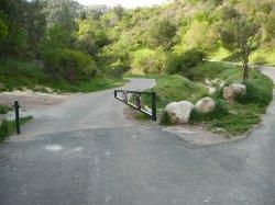 Randonnée Parc Calanques - Massif Saint-Cyr - Les Randos de Loulou