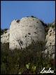 Randonnée Croix Saint-Marcel_Castrum Massiliensis_Les Randos de Loulou