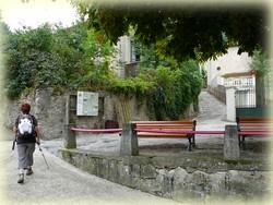 Randonnée Puech d'en Blanc_Tarn_Les Randos de Loulou