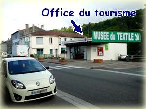 Randonnée forêt de Beson_Tarn_Office du tourisme Labastide-Rouairoux_Les Randos de Loulou