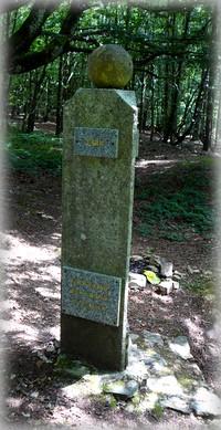 Randonnée Tarn - La fontaine des trois évèques - Les Randos de Loulou