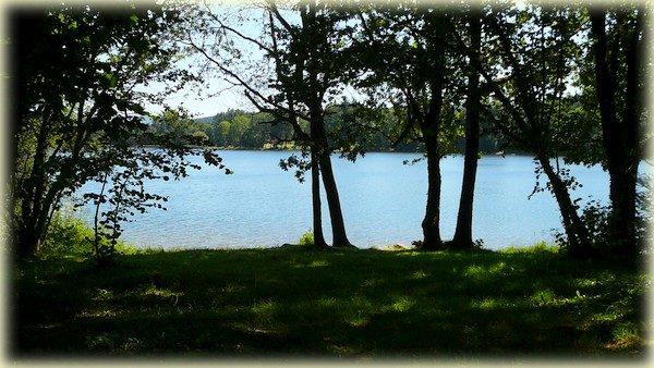 Randonnée Puech d'en Blanc_Tarn_Lac des montagnes_Les Randos de Loulou