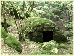 Randonnée Roc de Peyremaux_Tarn_Cabane de Roquetol_Les Randos de Loulou