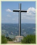Randonnée Roc de Peyremaux_Tarn_Les Randos de Loulou_Mémorial des aviateurs