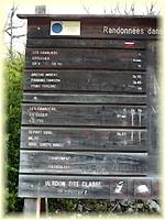 Randonnée verdon_sentier de l'Imbut_sentier vidal_Les Randos de Loulou
