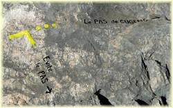 Sainte-Baume_Randonnée saint-Pons au Pas de Cugens_Les Randos de Loulou