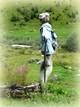 Randonnée lac et refuge du Presset - Les Randos de Loulou